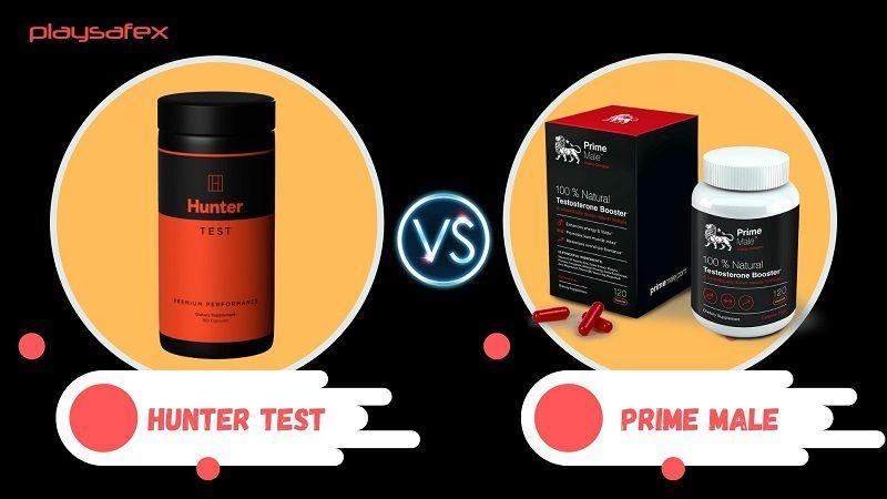 Hunter-Test-vs-Prime-Male