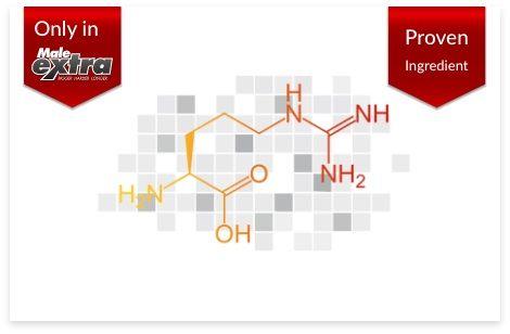 L-Arginine-HCL