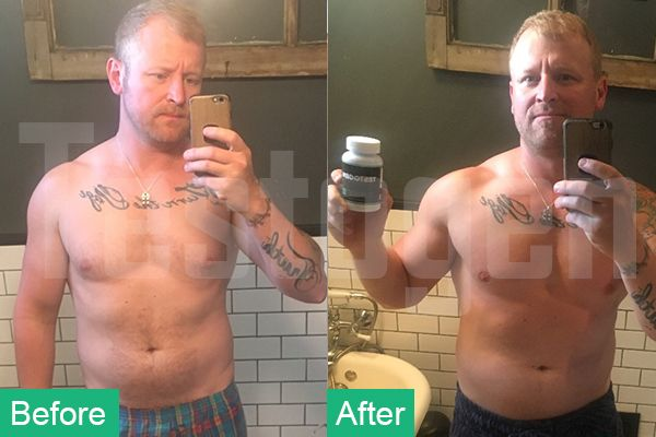 Jason-Johnson-before-after