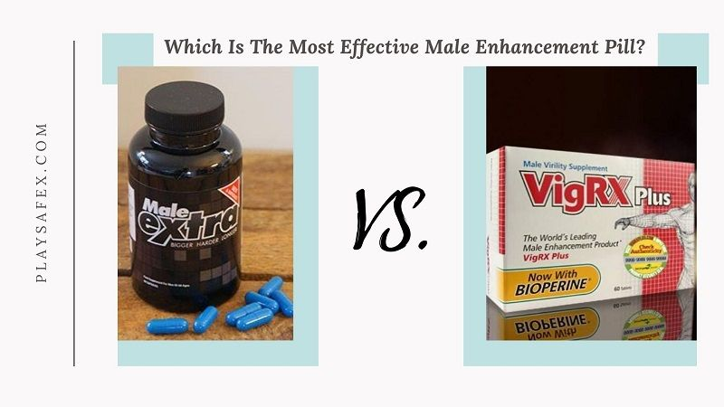Male-Extra-vs-VigRX-Plus