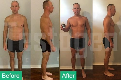 NOLAN-testogen-before-after