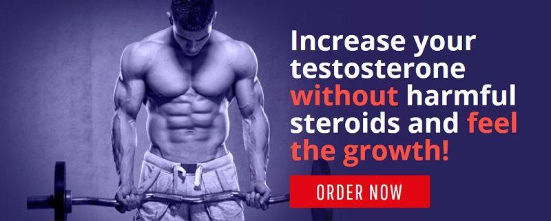 Buy TestoFuel Online