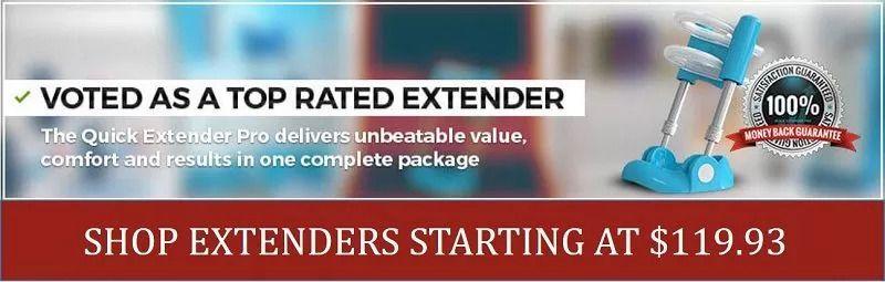 Shop-Quick-Extender-Pro