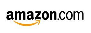 TestoFuel Amazon