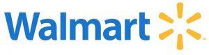 TestoFuel Walmart
