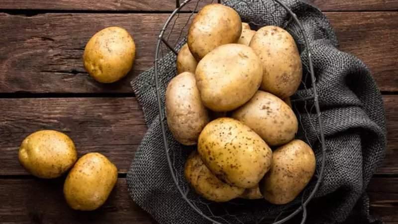 potatoes penis enlargement foods