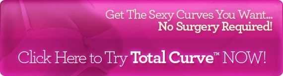 buy total curve now